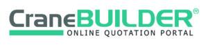 CraneBUILDER logo